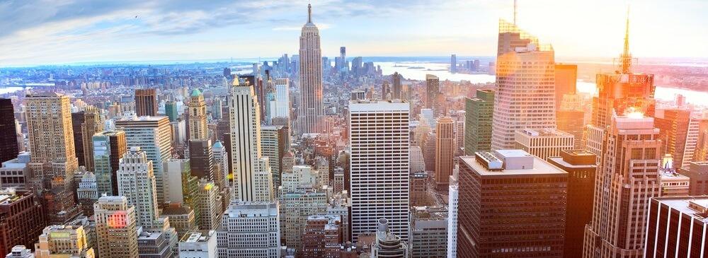 Mudanza a Nueva York - Consejos y ofertas para mudarse