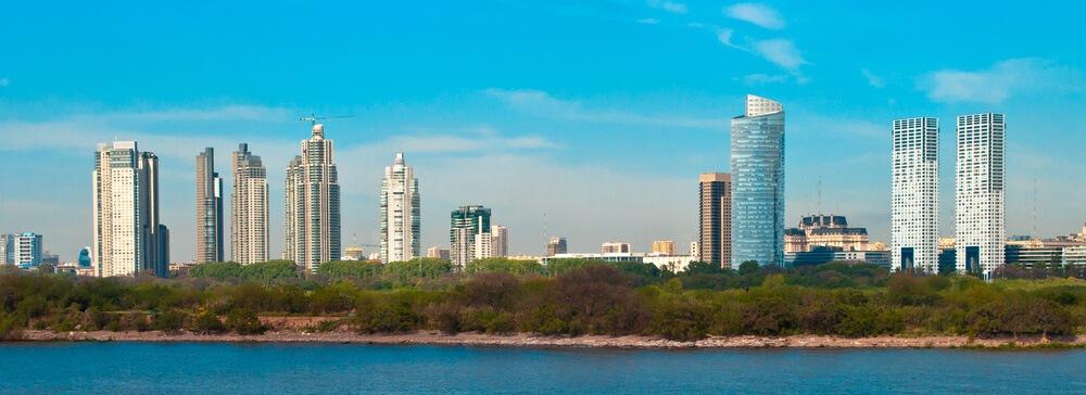 Mudanza a buenos aires consejos y ofertas para mudarse for Mudanzas internacionales de espana a argentina precios